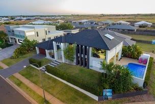 2 Panoramic Way, Bargara, Qld 4670
