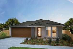 LOT 281 New Road (North Harbour), Burpengary, Qld 4505