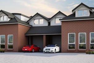 20 Milner Road, Hilton, SA 5033
