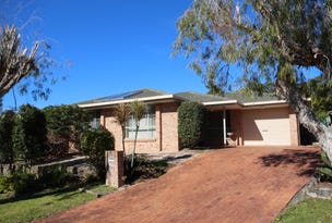 3 Seamist Place, Coffs Harbour, NSW 2450