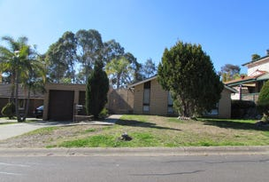 23 Lillyvicks Crescent, Ambarvale, NSW 2560