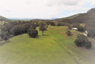 4149 Boonah Rathdowney Road, Rathdowney, Qld 4287