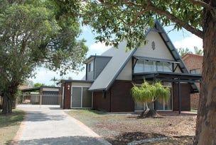 3 Banksia Pl, Yamba, NSW 2464