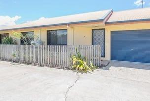 2/390 Bridge Road, West Mackay, Qld 4740