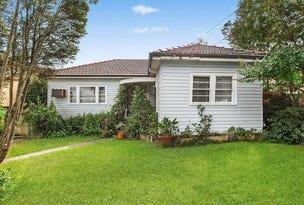 29 Haig Street, Wentworthville, NSW 2145