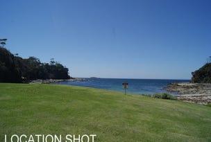 407 George Bass Drive, Malua Bay, NSW 2536
