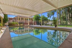 369 Tuggerawong Rd, Tuggerawong, NSW 2259
