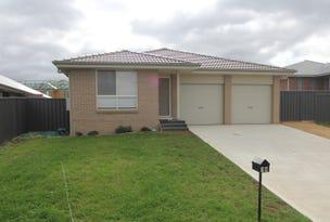14 Redman Circuit, Goulburn, NSW 2580