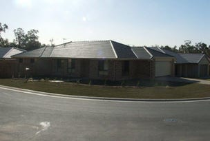 23 Spurway Street, Heritage Park, Qld 4118