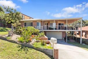 14 Penthouse Place, North Batemans Bay, NSW 2536