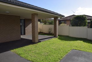 37a Ellie Avenue, Raworth, NSW 2321