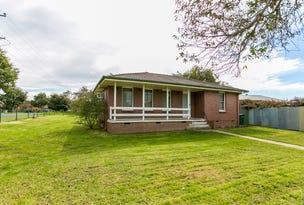 530 Hicks Place, North Albury, NSW 2640