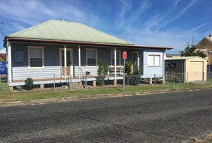 2B John Street, Maclean, NSW 2463