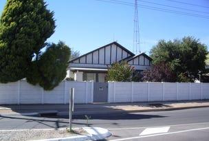 301 The Terrace, Port Pirie, SA 5540