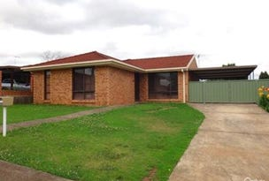 156 Sweethaven Avenue, Bossley Park, NSW 2176
