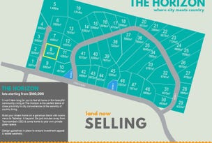 Lot 8 Horizon Estate, Withcott, Qld 4352