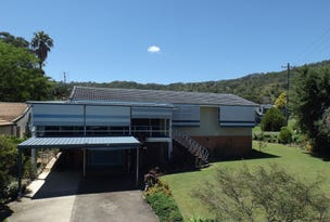 61 Kyogle Rd, Kyogle, NSW 2474