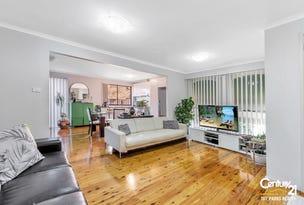 10 Anton Place, Bonnyrigg, NSW 2177