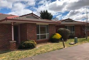16/115 Matthews Avenue, Orange, NSW 2800