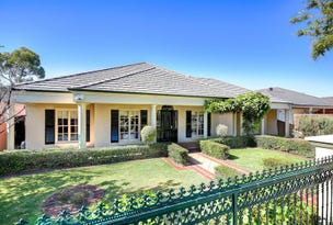 16 Gladstone Road, North Brighton, SA 5048