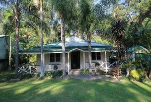 10 Charles street, Smiths Lake, NSW 2428
