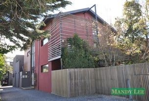 3/234 Warrigal Road, Camberwell, Vic 3124