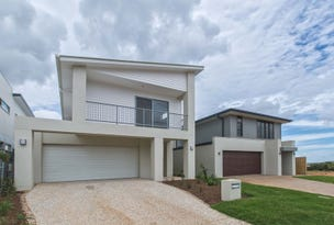 23 Fisher St, Rochedale, Qld 4123