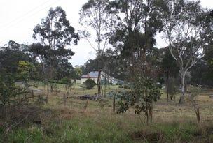 61 Blacks, Glen Innes, NSW 2370