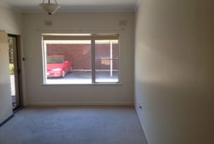 2/5 Flinders Street, Kent Town, SA 5067