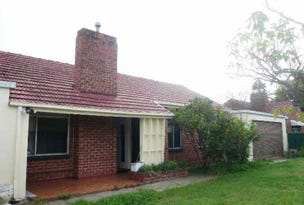11 Wheaton Street, South Plympton, SA 5038