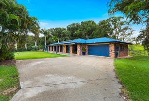 2 Teak Place, Nobbys Creek, NSW 2484