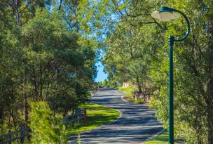 Lot 243, Beau Parade, Bonogin, Qld 4213