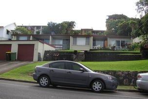 1/38A Blackall Terrace, Nambour, Qld 4560