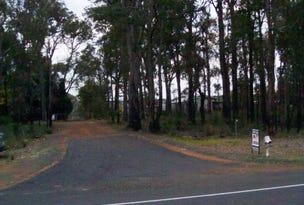 2895 Coalfields Road, Allanson, WA 6225