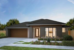LOT 291 Brewer Close (Rosewood Green), Rosewood, Qld 4340
