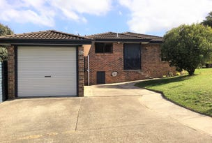 8a Damian Close, Charlestown, NSW 2290