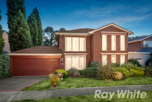 93 Old Orchard Drive, Wantirna South, Vic 3152