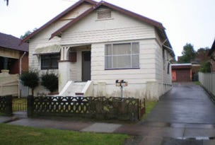 2/6 John  St, Mayfield, NSW 2304