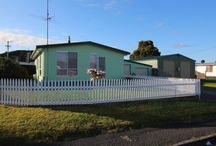 3 Comstock Court, Zeehan, Tas 7469