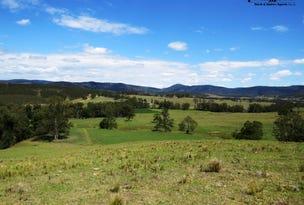 2471 Kangaroo Creek Road, Kangaroo Creek, NSW 2460