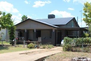 29 Bombelli Street, Bingara, NSW 2404