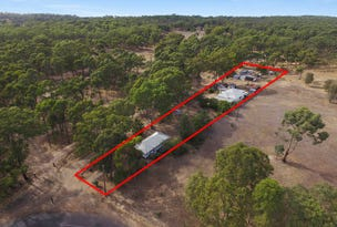 9 - 11 Wicks Road, Maiden Gully, Vic 3551