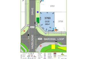 LOT 3760 Barossa Loop, Harrisdale, WA 6112