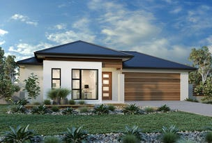 Lot 48 Wiveon Street, Gobbagombalin, NSW 2650