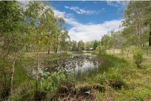 13 Mahogany Drive, Pillar Valley, NSW 2462