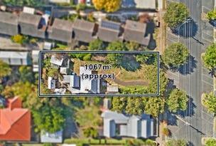48 Brantome Street, Gisborne, Vic 3437