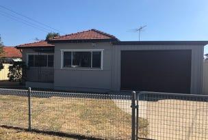 114  Elizabeth Street, Riverstone, NSW 2765