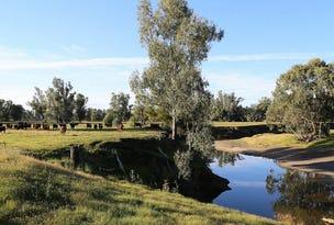 Tulare Park, Gunnedah, NSW 2380