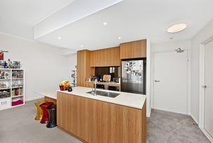 514/7 Washington Avenue, Riverwood, NSW 2210