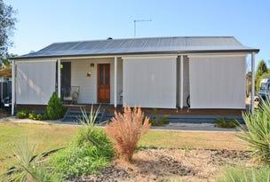 16 WILLIAM STREET, Wentworth, NSW 2648